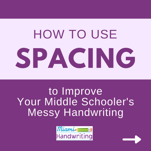 handwriting-strategies-middle-school-how-to-improve-middle-school-handwriting-with-spacing