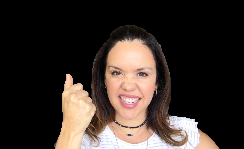 Nicole Santamaria OTR/L